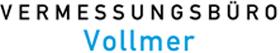 Vermessungsbüro Vollmer Logo
